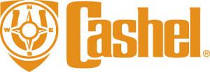 Cashel Fly Masks
