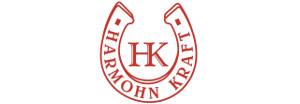 Harmohn