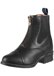 Ariat Cobalt Paddock #10010879 Black